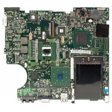 Sony Motherboard Repair/Replacement